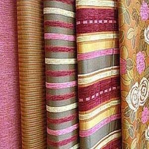 Магазины ткани Клязьмы