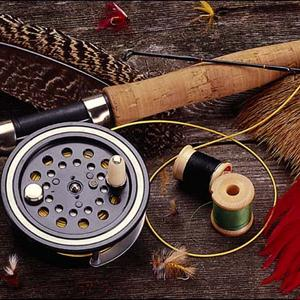 Охотничьи и рыболовные магазины Клязьмы