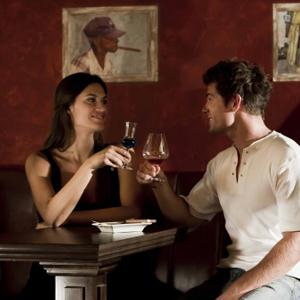 Рестораны, кафе, бары Клязьмы