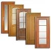 Двери, дверные блоки в Клязьме