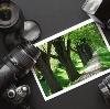 Фотоуслуги в Клязьме