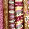 Магазины ткани в Клязьме