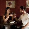 Рестораны, кафе, бары в Клязьме