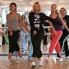 Школы танцев в Клязьме